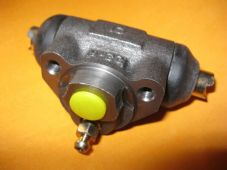 FIAT PANDA (82-84) 900E VAN (82-84)NEW REAR WHEEL CYLINDER - WC0183 / C203